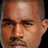 Yelp user Kanye's Giant Head A.