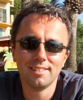Sander O.