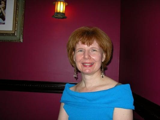 Kathleen L.