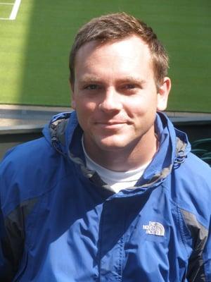 Drew S.