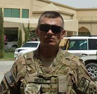 Col H.