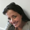 Yelp user Gillian S.