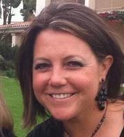 Christy M.