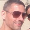 Yelp user Scott B.