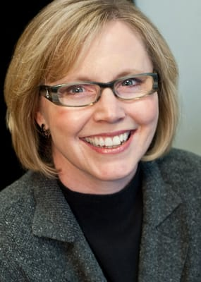 Anne R.
