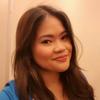 Yelp user Julie M.