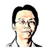 Yelp user Arthur H.