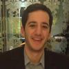 Yelp user Matthew S.
