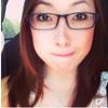 Yelp user Tiffany V.