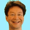 Yelp user David T.