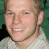 Yelp user Scott G.