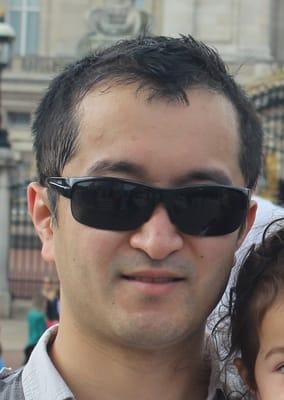 Kaoru M.