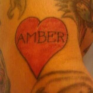 Amber H.
