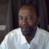 Yelp user Gene V.