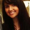 Yelp user Jennifer P.