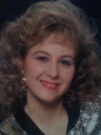 Tina M.