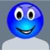 Yelp user Lin E.