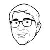 Yelp user Colin M.