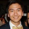 Yelp user Albert S.