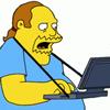 Yelp user Gabrielle A.