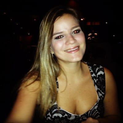 Candice K.