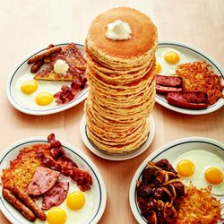 The Best 10 Breakfast Brunch In Durham Nc Last Updated January