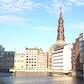 Image of Hamburg, Germany