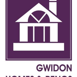 Gwidon Homes Amp Renos