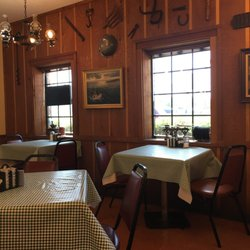 Photo Of Franks Restaurant Grill Bar Prairieville La United States Dining
