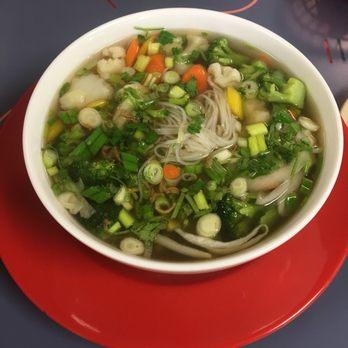 Vietnamese Restaurant Converse Tx