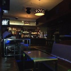 cougar bars near me lappeenranta