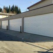 High Quality Garage Doors 11 Photos Amp 12 Reviews