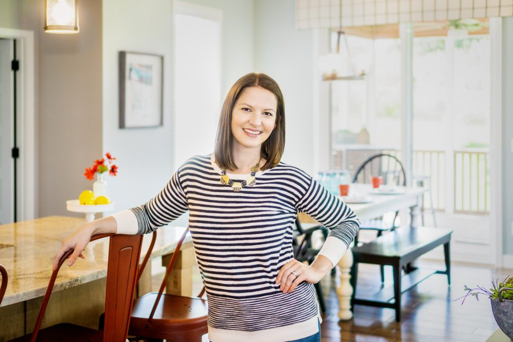 Kayleigh Cleary-Stark Company Realtors: 2980 Arapaho Dr, Madison, WI