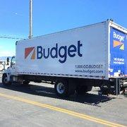 Car Rental Washington Blvd Los Angeles