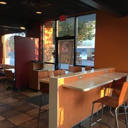 Taco Bell 68 Photos 95 Reviews Fast Food 37236 Fremont Blvd