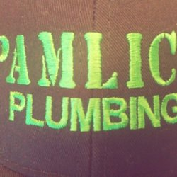 The Top 10 Best Plumbing In New Bern Nc Last Updated January 2019