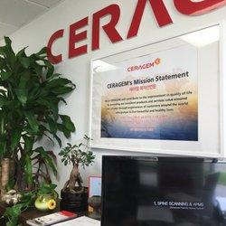 Ceragem Healing Center - 73 Photos & 105 Reviews