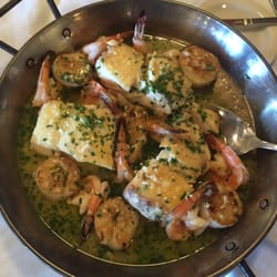 Best Portuguese Restaurants In Pittsburgh Pa Last Updated January