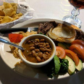 Los Vaqueros Restaurant 96 Photos 158 Reviews Mexican 2629 N