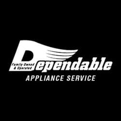 Dependable Appliance Service 35 Reviews Appliances