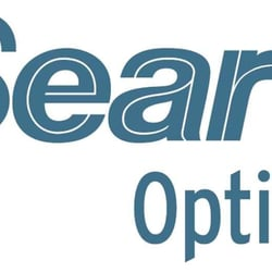 dd059e6cf60 Sears Optical - Optometrists - 5110 Pacific Ave