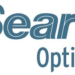 20d1e6abf5 Sears Optical - Optometrists - 5110 Pacific Ave