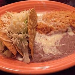 Puerto Vallarta Mexican Restaurant Cantina 20 Photos 16