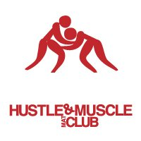 Hustle & Muscle Mat Club: 3551 Garfield St NW, Washington, DC, DC
