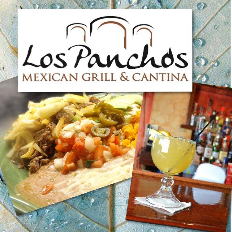Los Panchos Mexican Restaurant Sycamore Il
