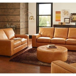 Furniture Divano 53 s Furniture Stores 7340