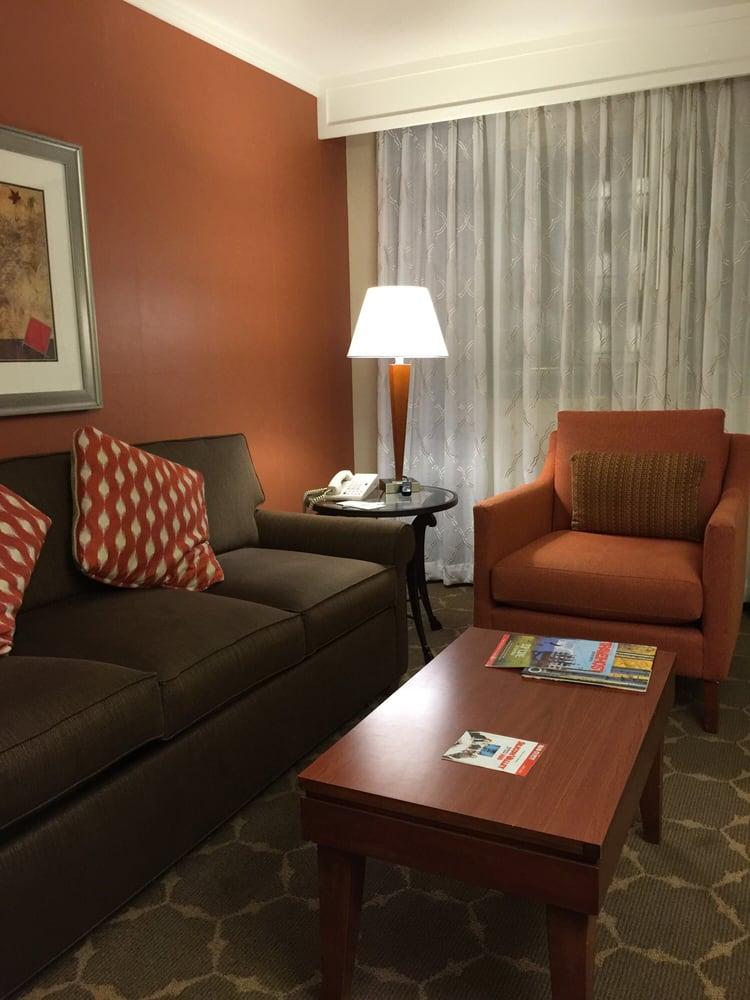 Hotel Rooms Englewood Fl