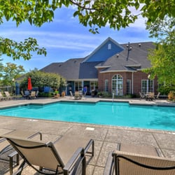 Glenmuir Apartments Naperville Reviews