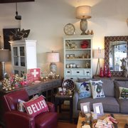 Main Street Furniture Co