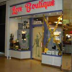 Adult toy shop edmonton